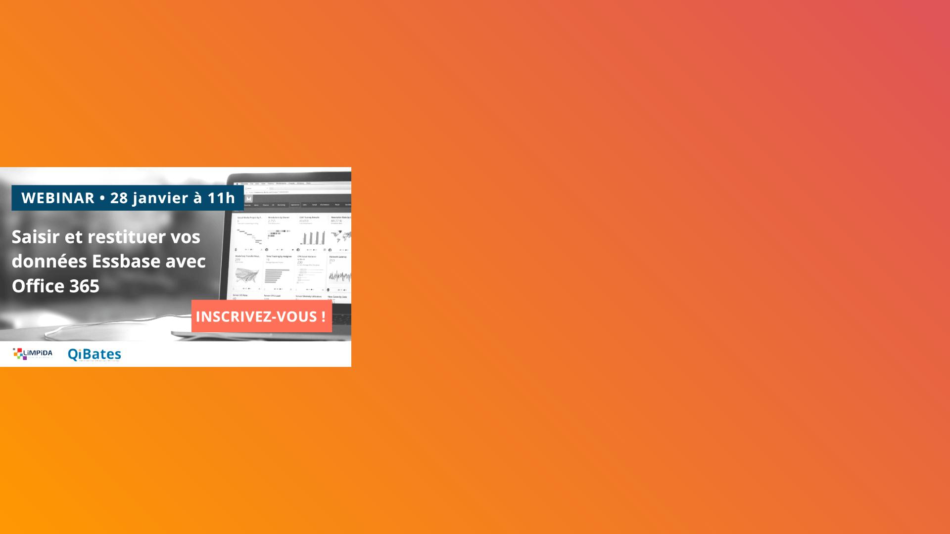 Copy (1) of WEBINARS QIBATES-1920x1080_hdSlideshow
