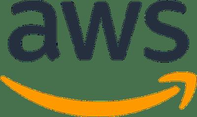 Logo-partenaire-AWS