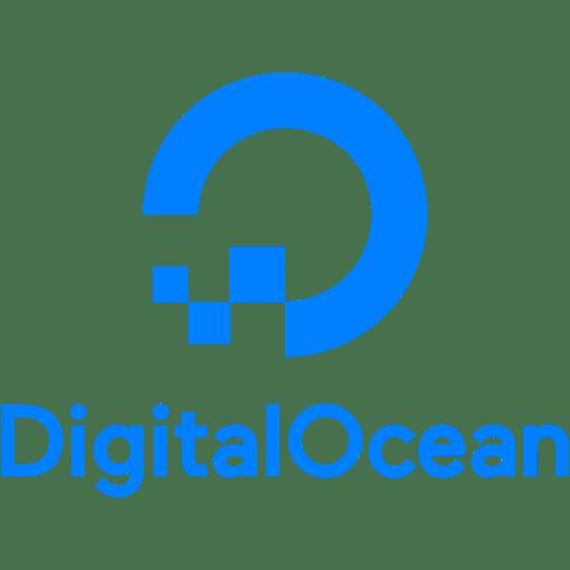 Logo-partenaire-Digital-Ocean