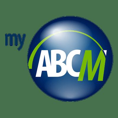 Logo-partenaire-MyABCM