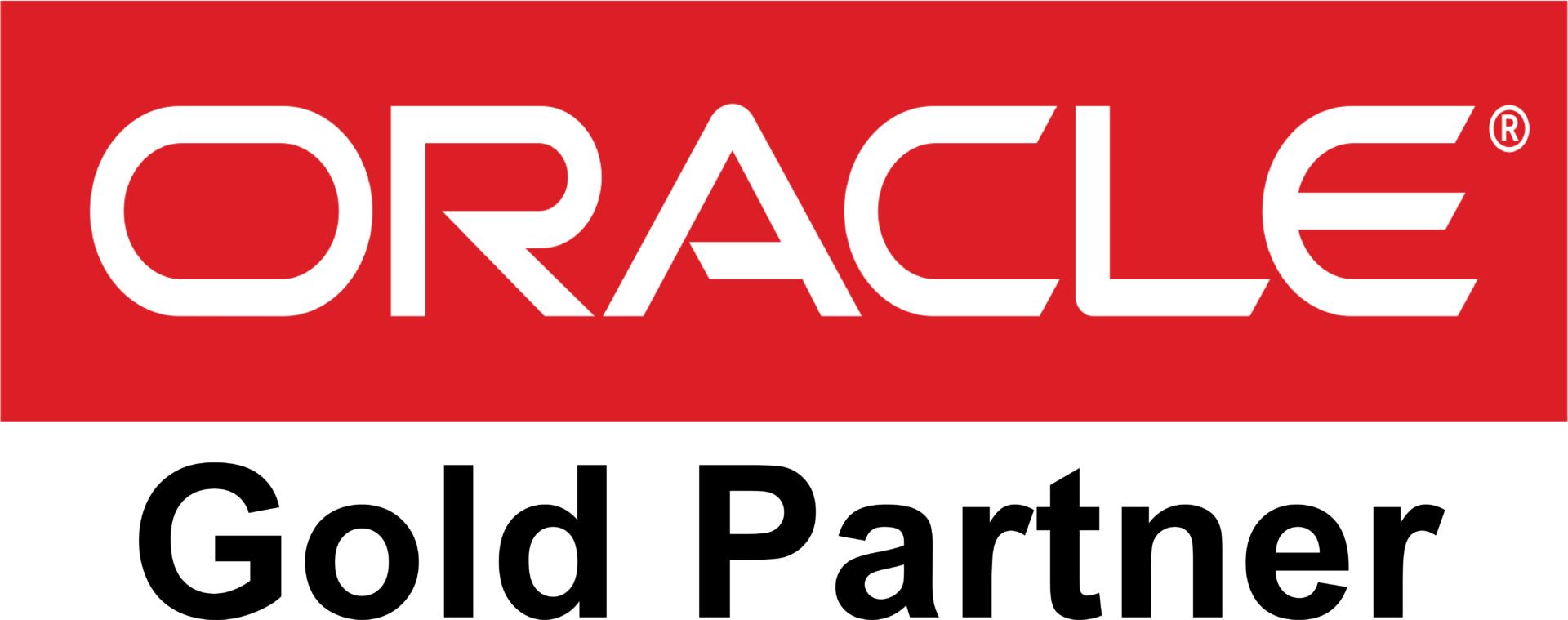 Logo-partenaire-Oracle Gold