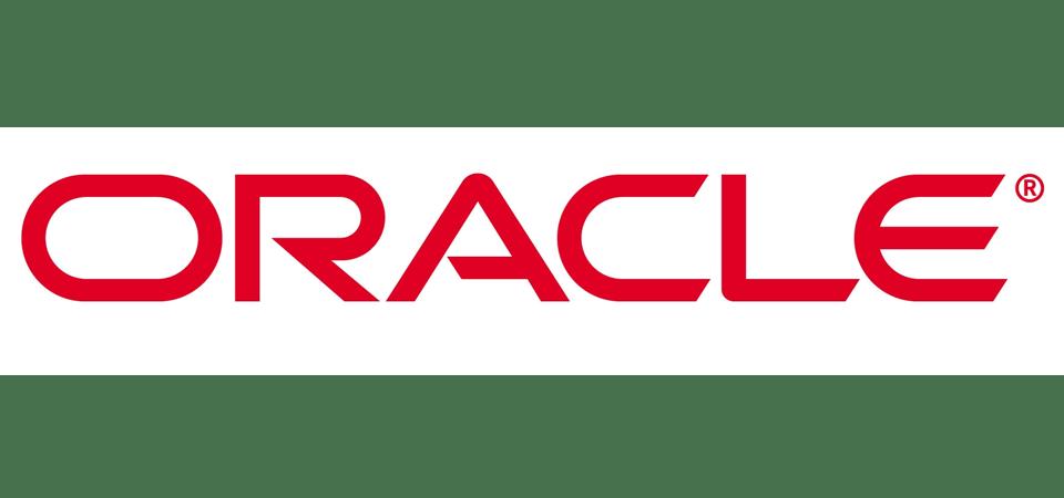 Logo-partenaire-Oracle