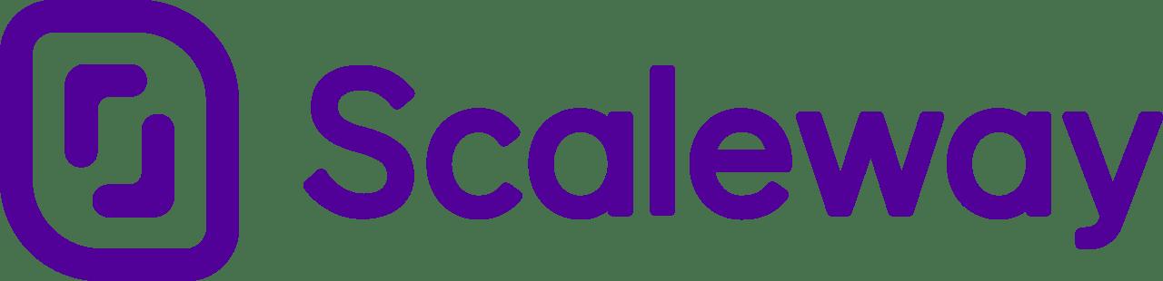 Logo-partenaire-Scaleway