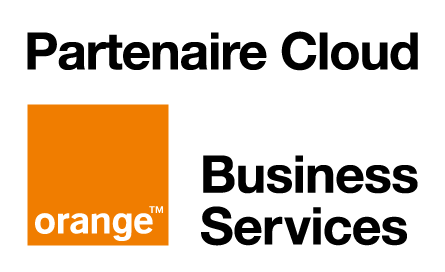 Logo-partenaire-orange