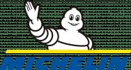Michelin_C_S_WhiteBG_CMYK_0621