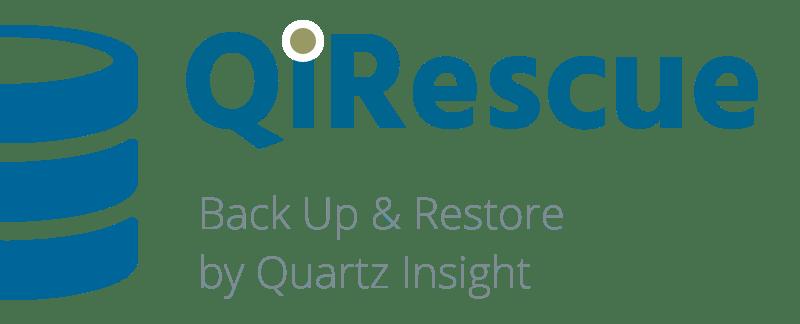 Rescue Logo (4)
