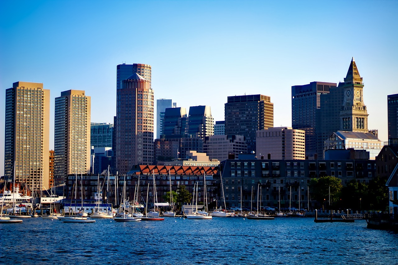 boston-1775870_1280