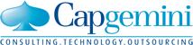 logo-partenaire-capgemini