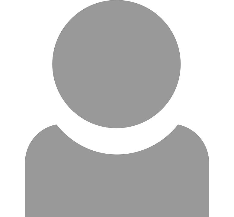 profile-42914_960_720